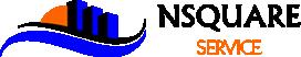 名古屋の電気工事、電気トラブル | NSQUARE SERVICE