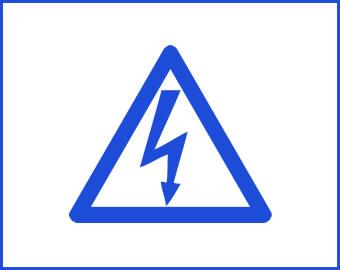 漏電などのトラブル対応
